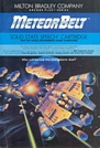 Meteor Belt Manual