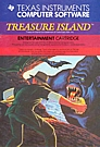 Treasure Island Manual