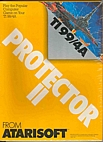 Protector II Box Front